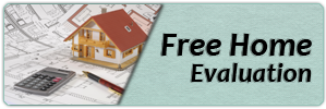 Free Home Evaluation, Shankar Vilanur REALTOR